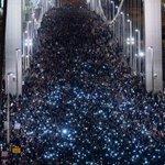 Премьер Венгрии отозвал законопроект о налоге на интернет http://t.co/nYgkeGZGNf Интересно, с чего бы это? http://t.co/2NaBD3K2QM