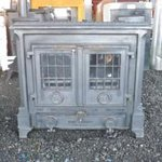 Want to get the best stuff from salvage yards to do up your home? Weve expert tips: http://t.co/p4H7oxP1XB http://t.co/5PZ1uxaVhg
