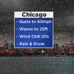 """@MeganGlaros: US city with the worst #Halloween weather forecast is..... http://t.co/qloPaocURL"" #ugh #HappyHalloween #Chicago"