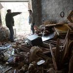 Премьер ДНР заявил, что он не говорил об обнаружении 286 женских тел с огнестрельными ранен... http://t.co/qRSlkcgNFd http://t.co/82Dx1Xhf2m