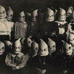 Хэллоуин и в детском саду - Хэллоуин... http://t.co/Lp6T3VsWiw