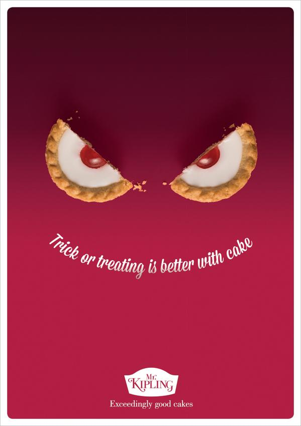 Trick or Treat? @mrkiplingcakes #HappyHalloween http://t.co/CZZnMvfPRw http://t.co/xJWhaeDk0t