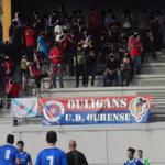 @OULIGANS1952, UD Ourense - SD Piñor (Terceira Autonómica, 2014-2015) http://t.co/vQDpvb89KE