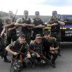 Почти 300 тел женщин с пулевыми отверстиями нашли на территории ДНР http://t.co/SSyVtPHh6y http://t.co/FQ4r7wJM4C