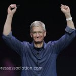 Apple is worried it will have to pay back-taxes to Ireland... and that bill could be BIG http://t.co/CjSRfCnYea http://t.co/ffB7za2wLe