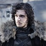 Game Of Thrones cast members are being signed up through to season 7... http://t.co/Q6OsWXUbY9 http://t.co/GJnYCvmZNb