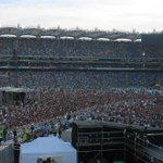 Breaking: And The Big Act Playing Croke Park Next Summer Is… http://t.co/txR2dYwcN3 http://t.co/FguU8PASSH