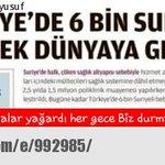 Herifler Türkiyede kuluçkaya yatmış lan http://t.co/PZ0KACUXmJ