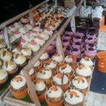 Samhain & Halloween greetings - treats galore on #CoppingerRowMarket beside @ShopPowerscourt Here til approx 4:30pm http://t.co/ae2YAvoFtL