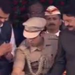 Devendra Fadnavis is #Mahrashtras first #BJP chief minister. http://t.co/WU568YYBrL