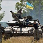Война в Донбассе назначена на 2 ноября. План на случай агрессии у Донбасса есть! http://t.co/PEkn6fFVLJ http://t.co/JADbcw9azb