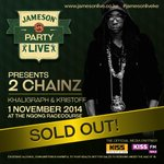 Why the 2 Chainz Kenya concert could still be happening http://t.co/Y0MKdYITje #2Chainz http://t.co/sTFtirOBBg