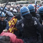 Se Renzi va a passo di carica... #contropiano http://t.co/oYMEUWz1zn http://t.co/WII9pFUoMG