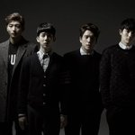 """2AM make a comeback with """"Over the Destiny"""" on Music Bank! http://t.co/UziCcPW6xk http://t.co/flYJNH810R"""