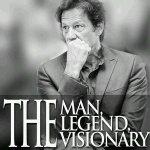 "Long live Imran Khan <3 May Allah give Khan da victory he deserves n protect him always Ameen! #PTIForChange http://t.co/LjsOKRKFbd"""