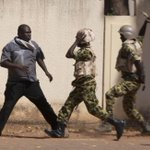 "#BurkinaFaso ""Bring It On"" #Iwili #Ingeta #Eyinda http://t.co/eILcylrSy2"