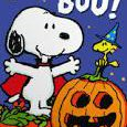 Boo Morning #waterlooregion! On behalf of @WRPSToday wishing all ghosts & goblins a Happy Halloween! Be spooktacular! http://t.co/H3MMVFiDb2