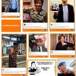 FF per la Campagna #unlibroèunlibro http://t.co/JVH4nPCe1k http://t.co/ZEHpNbyx4K