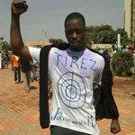 #Burkina Un peuple decidé ne recule devant rien.https://t.co/FYU8jyqD2L