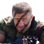 К вечеру ждём от укроСМИ новостей, что Пореченков вчера штурмом взял Дебальцево и Мариуполь. http://t.co/UagpCTE9mu