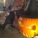 ???? Желаю всем счастливого Хэллоуина ???? ???? #HappyHalloween ???? http://t.co/d6E6TUYkch
