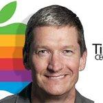 Повлияет ли объявления Тим Кука о том что он гей, на рыночную стоимость компании Apple? Fave (Да) / RT (Нет) http://t.co/NTzLk2A3oL