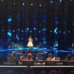 #HaninDhiya sing Hurt by @xtina , wow! Little girl with amazing voice #RisingStarINAWinning11 http://t.co/o4DSs0v8hx