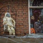 Boo! Happy Halloween http://t.co/qlFliUnFQB @MyDDublin @PicThisDublin @BoBDixonPhotos @DubDrinksCoffee #dublin http://t.co/C3ng2R2EG4