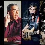 SORTEOS | Participá gratis de los mejores espectáculos en #Corrientes y el #NEA | Ingresá → http://t.co/Y0mfITY0CX http://t.co/a2C3pTTpAu