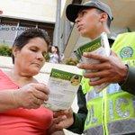 Lanzan campaña de autoprotección en Valledupar http://t.co/LwiZ20WDTk http://t.co/AuW8Mbh4Yc