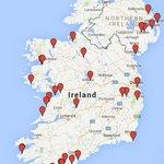 Looking for pub grub? Heres Irelands best http://t.co/mMuU5oTlgs http://t.co/m8dGGjb2uD