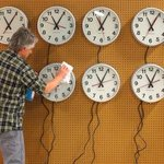 "#BestNewsEver ""@CBCNews: Tired? Daylight saving time brings extra hour of sleep this weekend http://t.co/XHu2pGTqs1 http://t.co/zSRVP5HnzH"""