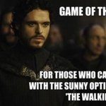 """""""@BestProFacts: Game of Thrones http://t.co/u5zQeGoG6I"""" @mikeyQuezada47 I cant wait!!"""