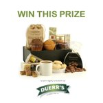 WIN a tea & cakes hamper worth £50! RT by 6th November to enter. T&Cs http://t.co/ndCFmZXyZQ #competition http://t.co/HT1XuWJgUb
