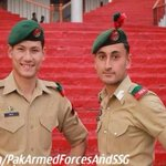 PMA Cadets.. Looking Good Or Not..? #Pakistan #PMACadets #ISI #SSG #PakArmy #PakAirForce #PakNavy #CMR http://t.co/56WUFP6pKi