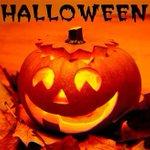 Halloween в Кривом Роге! Где погулять на хеллоуин в Кривбассе #Хэллоуин #Halloween http://t.co/iFqXyJiUrP http://t.co/MB9exto8To