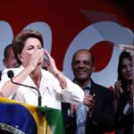 Pelo o que defendeu na campanha, Dilma não poderia ter elevado os juros, diz Merval Pereira. http://t.co/c2wizDj9dT http://t.co/17HZBHAb6N