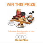 Enter our #COMPETITION to #WIN a Tea & Scones Gift Tray (T&Cs http://t.co/Jzq4XAtZPz) RT to enter http://t.co/AqJX5MJeb7