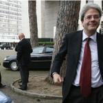 In bocca al lupo @PaoloGentiloni Un Ministro degli Esteri liberal filo Occidentale http://t.co/O7ZCNkVczN