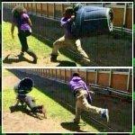 "#ScaryStoriesIn5Words when your side chick says ""ndaudza musikana wako about us"" http://t.co/LIYO4eQGUY"
