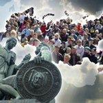 Ощущающих единство нации россиян стало вдвое больше http://t.co/vbbiDkBhDj #Россия #Новости #Единство http://t.co/20YrK2ytbd