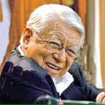 RIP Jorge Saldaña http://t.co/0DumemNLbj