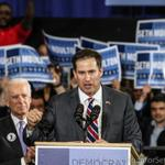 BREAKING: Over 30 Massachusetts newspapers endorse Seth Moulton for Congress: http://t.co/xKcz16DMcO #ma6 #mapoli http://t.co/qwU1npQICS