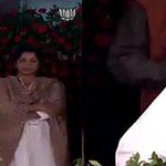 Devendra Fadnavis sworn in as CM of Maharashtra - http://t.co/Nf73beYRyc http://t.co/aA6980gLc8
