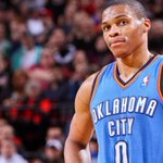 Morning Shootaround: Westbrook out 4-6 wks (?), Smith fires at Faried, Varejao near deal ... http://t.co/Vr5sA5kChm http://t.co/WWgT9dQBnx