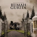 RUMAH GURITA showing now in theaters. For schedule http://t.co/tUt9sW7yqS http://t.co/5vstkloOzf