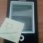 abbasso (anzi: abbassa!) lIVA sugli ebook! :-) #unlibroèunlibro @unlibroeunlibro #ebookvspaper @bnmaso1 @SedCetta http://t.co/9Qd1HHMZKZ