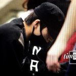 [Fantaken] 141031 Mexico Airport - #인피니트 Woohyun by timeless http://t.co/nLKOdUpuap
