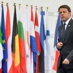 Farnesina, Paolo Gentiloni nuovo ministro degli Esteri http://t.co/P2nHlYltwm http://t.co/hvlNBmdPuo