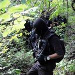 #QueNoSeTePase #PGR Despliegan a 10 mil agentes para buscar a normalistas de #Ayotzinapa #NTR http://t.co/EEQqolJL3j http://t.co/iZwSd5HRnI
